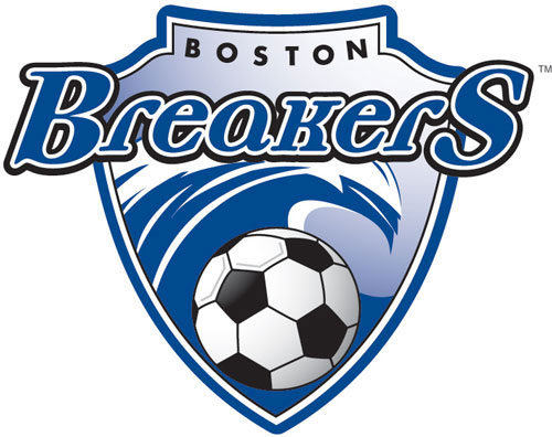 Breakers logo