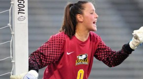 Yet to give up goal, La Salle opens A-10 play Friday