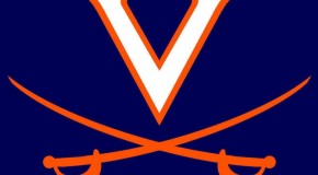Miller's golden goal gives Virginia first-ever win over North Carolina