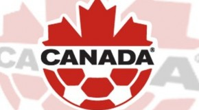 Fleming, 15, named to Canada roster for Brazil