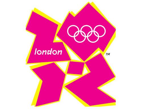 london-2012-olympic-logo