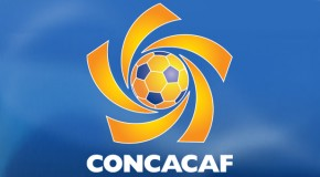 Four Caribbean teams advance to next round of CONCACAF World Cup qualifiers