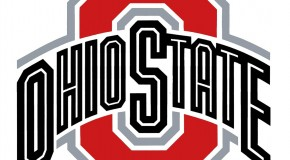 NCAA Featured Game: Ohio State tops Wisconsin 1-0