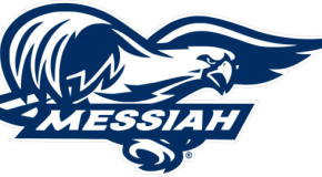 Unique culture helps Messiah soccer dominate