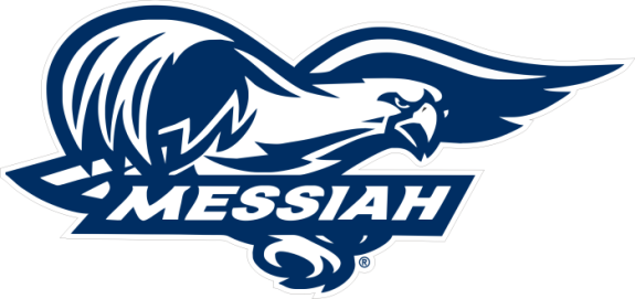 Unique culture helps Messiah soccer dominate – Equalizer ...