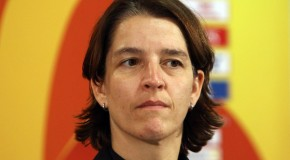FIFA women&#8217;s executive backs WPS