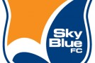Lytle blast vaults Sky Blue past Portland, 1-0
