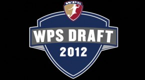 Looking back at the forgotten 2012 WPS Draft