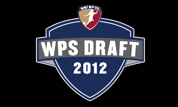 2012 WPS Draft