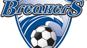 Breakers acquire Jones, swap picks with Kansas City