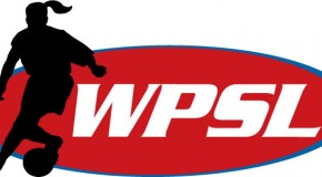 WPSL Elite League launches for 2012 with Flash, Breakers, Red Stars, FC Indiana