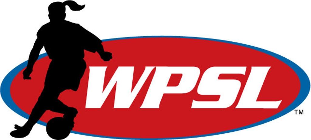 wpsl_logo_large