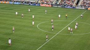 New Seattle women's pro team owner talks league ambitions, Sounders Women