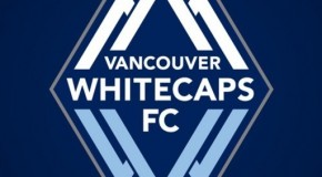 Vancouver Whitecaps at standstill with women&#8217;s team