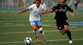 North American WoSo Power Rankings: June 11