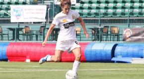 Report: League will be Women's Professional Soccer Association