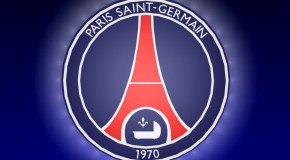Friday Roundup: PSG Drops Points As Win Is Reversed