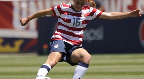 US women beat Iceland 3-0 in Algarve Cup opener