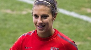 NWSL allocation a numbers game for WNY Flash