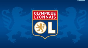 UEFA Champions League: Lyon still cruising