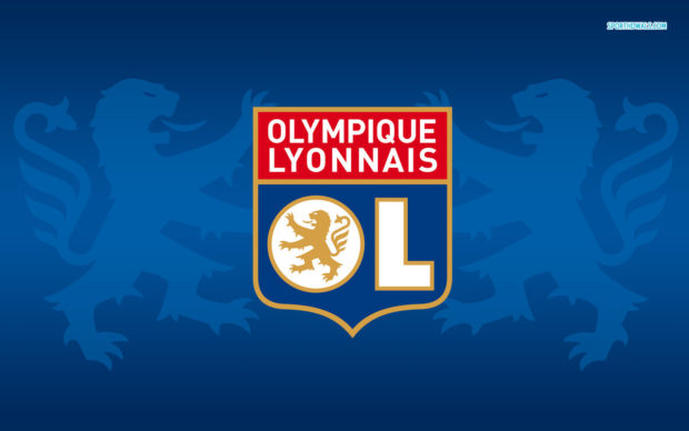 Lyon owner ???'s pursuit of U.S. stars remains dogged.