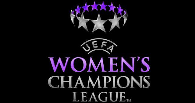 UEFA WCL