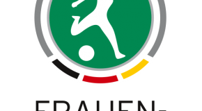 Frauen-Bundesliga update: Nov. 12