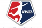NWSL College Draft set for Jan. 17 in Philly