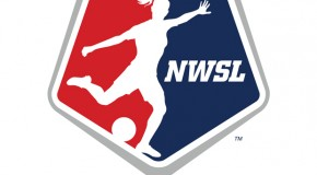 XI from '12: [No. 5] NWSL is born