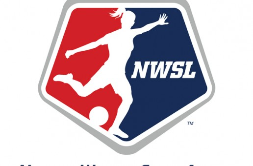 Long term benefits outweigh short-term concerns in Houston's addition to NWSL