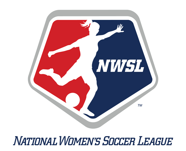 NWSL has signed a three-year partnership with Opta, the world's leading provider of live, detailed sports data. The deal runs through 2019.