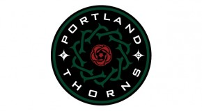 Thorns FC adds Danielle Foxhoven as second Discovery signing
