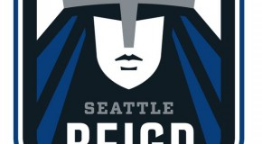 New team Reigns in Seattle