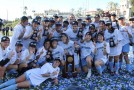 NCAA 2013 Preview: Can UNC defend its crown?