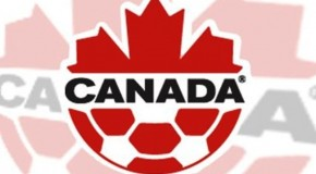 Yongchuan Cup: Canada falls to South Korea
