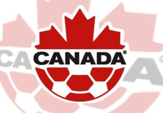 If NWSL is to make its way to Canada, the best option is Vancouver