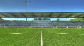 Seattle Reign FC announces Starfire Stadium as home venue