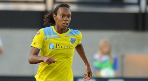 Breakers add defensive depth with Kia McNeill
