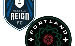 NWSL (mid) Week 15 preview:  Cascadia rivalry resumes