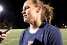 The Equalizer's Week 6 NWSL POW: Christie Rampone
