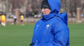 Breakers, Sky Blue set for first all-NWSL scrimmage