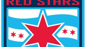 Draw puts banged up Red Stars into playoffs