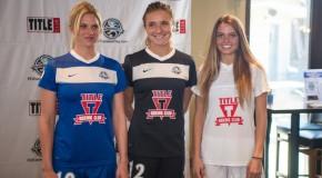 More details on FC Kansas City's uniforms
