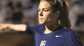 The Lowdown: Milestones and statistics for the 2017 NWSL season