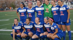 FC Kansas City at sudden crossroads entering playoffs