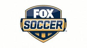 Choppy start to NWSL-FOX Sports deal