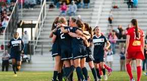 Clean slate of playoffs welcomed by Sky Blue FC