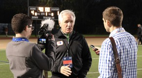 Sermanni: Longevity, consistency key to NWSL's success