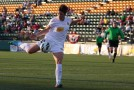 Flash quickly erase deficit to defeat Red Stars