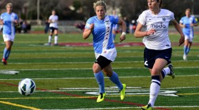 NWSL midweek preview: Sky Blue-Red Stars